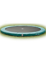 Батут BERG InGround Favorit 380 (12,5ft)